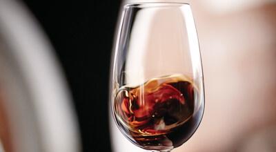 Know your sulphite limits | Wine Australia